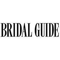 bridal guide 2