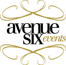 Avenue Six Events